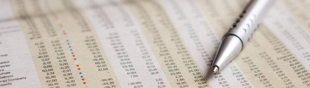 aktuelle aktienkurse krypto
